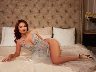 GiuliaMoore porn nude