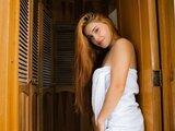 IsabellaLey livejasmine webcam