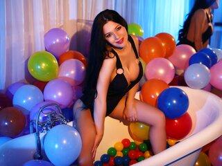IsabelleClarice livesex webcam