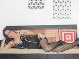 IvanaMoore livejasmin.com pics