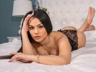 JadeneBrook nude online