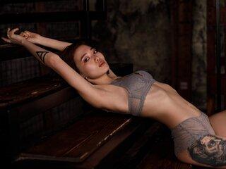 JamieHill livejasmin.com nude