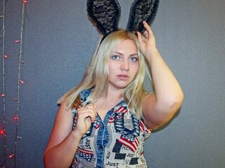 JaneKhaki sex webcam