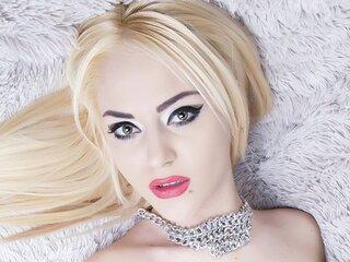 Jasminna93 pussy livesex