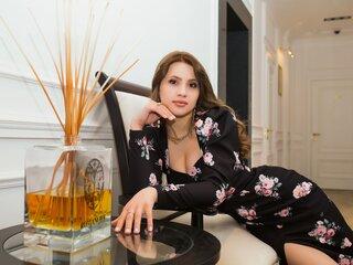 JenniferBenton nude livejasmin.com