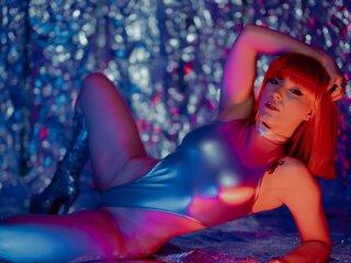 JessieBond nude pussy