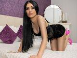 JessieBrien webcam lj