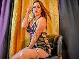 JordanaTurner naked webcam