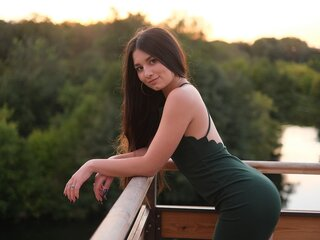 KateEddington livejasmin private