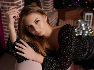 KathyElmers webcam camshow