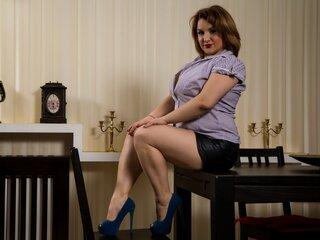 KatieMour livesex photos