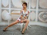 KayliRoz online nude