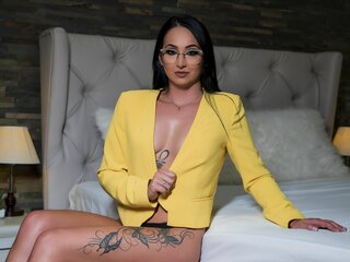 KristieMills toy porn