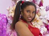 KristinaMoss free jasmine