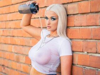 KylieJones livejasmin.com porn