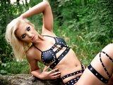 LaylaBlair hd videos