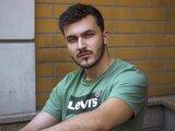 LeoHarvy livejasmin.com anal