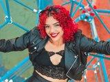 LilaSchultz online show