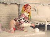 LilaToy sex online