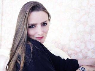LilianJenkins hd anal
