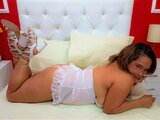 LilithJackson videos online