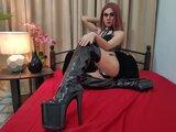 LolaMaxwell online nude