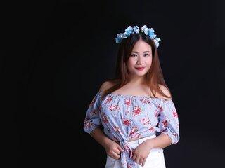 lovelyhime online video