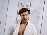 LucasFrey webcam nude