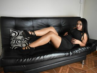 LucianaBustie pictures livesex