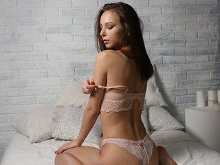 LydiaDavies sex pics