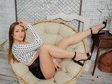 LydiaParker online cam