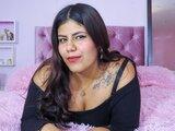 MaddisonAsturia online lj