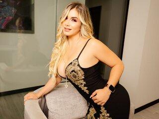 ManuelaMelo xxx jasmin