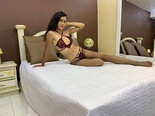 MariamCortez anal live