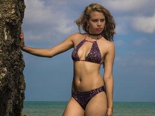 MarianaOzpina amateur xxx