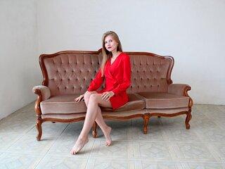 MaryMiton livejasmin.com webcam