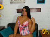 MauGil private camshow