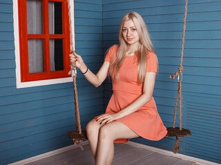 MillyLovely online adult