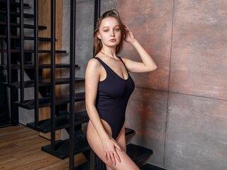 MiokoSaito real naked