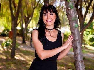 NadineBrown video private