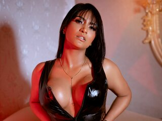 NaomiJensen sex livesex
