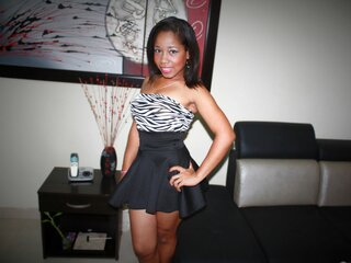 NataliaLoveHot fuck shows