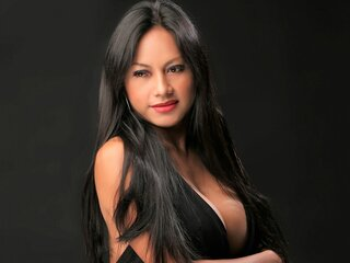 NatashaMorena livesex videos
