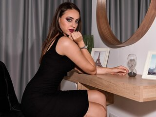 NatashaOlsen pussy pics