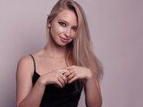 NickaCherry pictures webcam