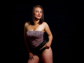 Nicolejohnsonhot sex ass