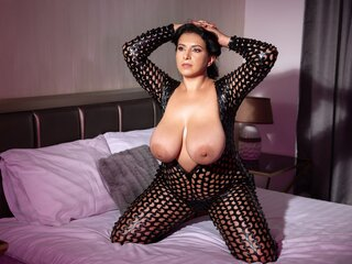 NorahReve camshow sex