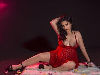 OliviaYork pussy online