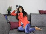 PenelopeGoodman jasmin webcam