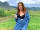 PhoebeHaeley livejasmin.com jasminlive